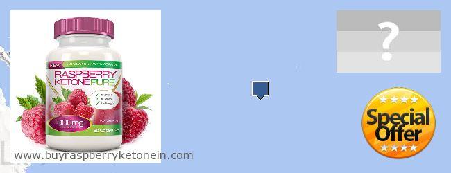 Где купить Raspberry Ketone онлайн French Polynesia