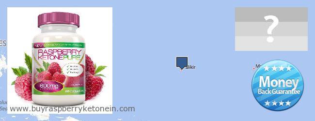 Къде да закупим Raspberry Ketone онлайн Micronesia