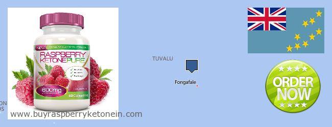 Къде да закупим Raspberry Ketone онлайн Tuvalu