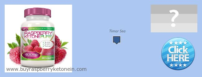 Де купити Raspberry Ketone онлайн Ashmore And Cartier Islands