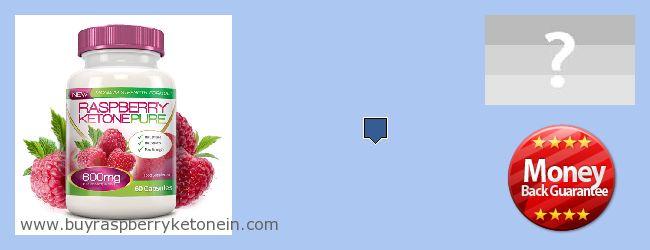 Де купити Raspberry Ketone онлайн Europa Island