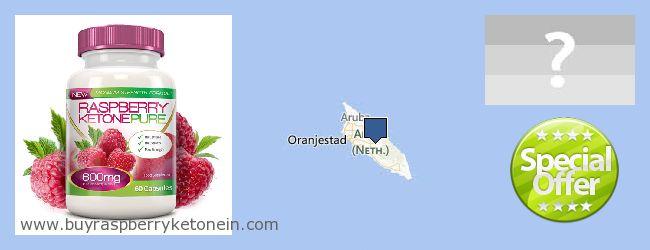 哪里购买 Raspberry Ketone 在线 Aruba