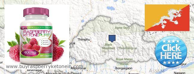 哪里购买 Raspberry Ketone 在线 Bhutan