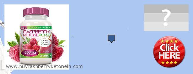 哪里购买 Raspberry Ketone 在线 French Polynesia