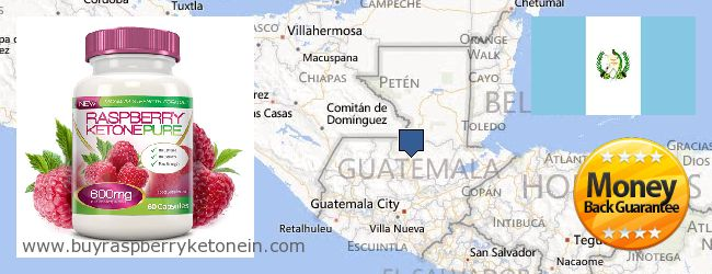 哪里购买 Raspberry Ketone 在线 Guatemala