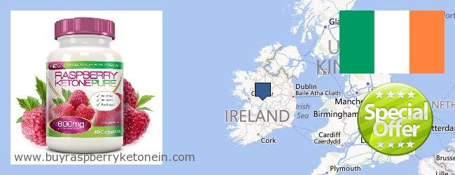 哪里购买 Raspberry Ketone 在线 Ireland