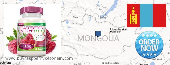 哪里购买 Raspberry Ketone 在线 Mongolia