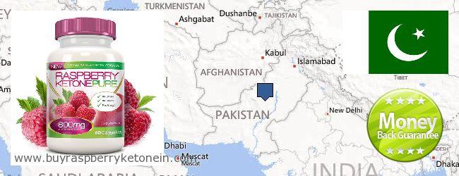 哪里购买 Raspberry Ketone 在线 Pakistan