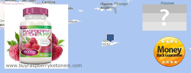 哪里购买 Raspberry Ketone 在线 Virgin Islands