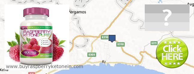 Hvor kan jeg købe Raspberry Ketone online Dhekelia