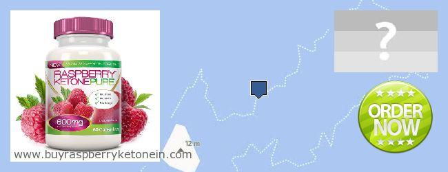 Hvor kan jeg købe Raspberry Ketone online Glorioso Islands