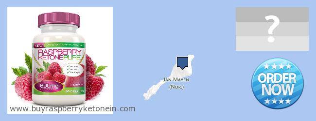 Hvor kan jeg købe Raspberry Ketone online Jan Mayen