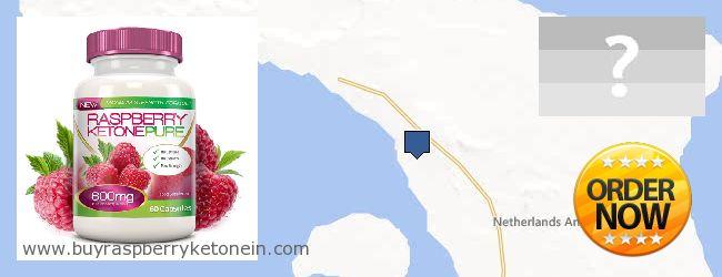 Hvor kan jeg købe Raspberry Ketone online Netherlands Antilles