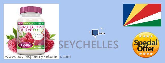 Hvor kan jeg købe Raspberry Ketone online Seychelles