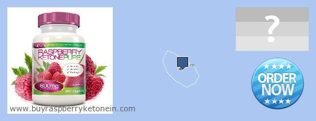 Hvor kan jeg købe Raspberry Ketone online Tromelin Island