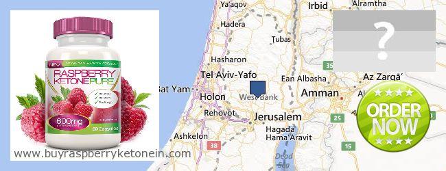 Hvor kan jeg købe Raspberry Ketone online West Bank