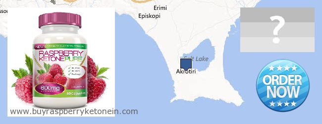 Where to Buy Raspberry Ketone online Akrotiri