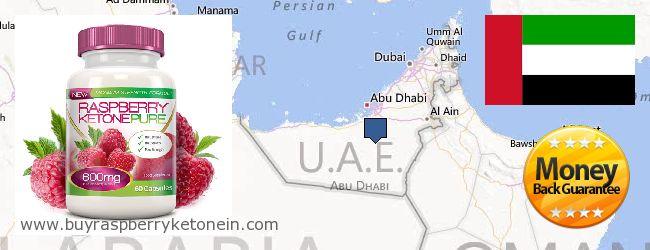 Where to Buy Raspberry Ketone online Al-'Ayn [Al Ain], United Arab Emirates