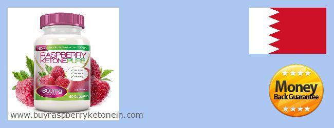 Where to Buy Raspberry Ketone online Al-Janūbīyah [Southern], Bahrain