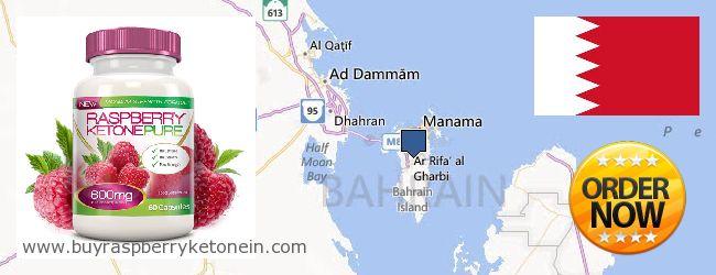 Where to Buy Raspberry Ketone online Al-Manāmah [Capital], Bahrain