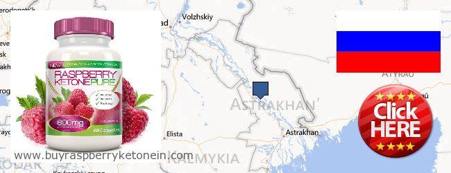 Where to Buy Raspberry Ketone online Astrakhanskaya oblast, Russia