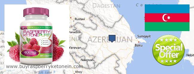 Where to Buy Raspberry Ketone online Azerbaijan