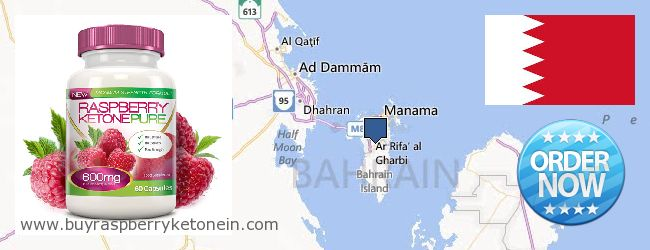 Where to Buy Raspberry Ketone online Bahrain