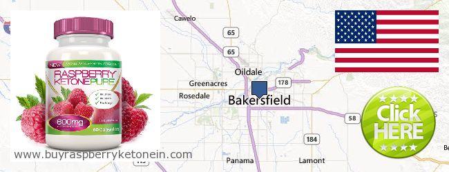 Where to Buy Raspberry Ketone online Bakersfield CA, United States