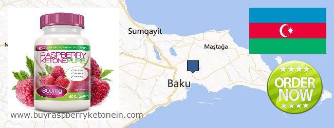 Where to Buy Raspberry Ketone online Baku, Azerbaijan