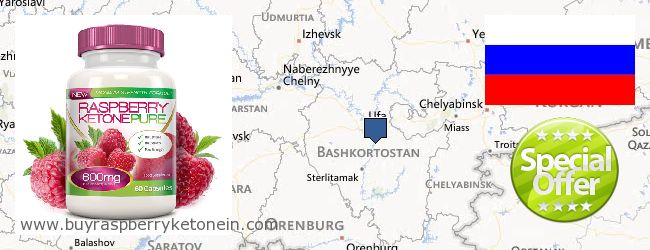 Where to Buy Raspberry Ketone online Bashkortostan Republic, Russia