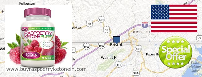 Where to Buy Raspberry Ketone online Bristol TN, United States