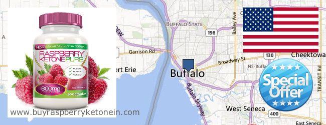 Where to Buy Raspberry Ketone online Buffalo NY, United States