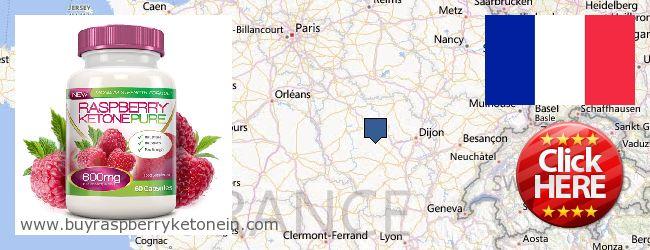 Where to Buy Raspberry Ketone online Burgundy, France