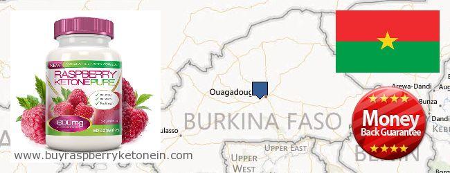 Where to Buy Raspberry Ketone online Burkina Faso