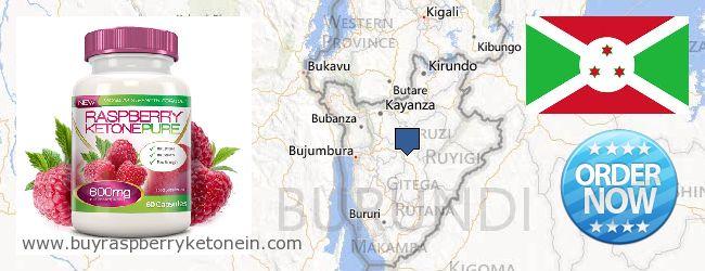 Where to Buy Raspberry Ketone online Burundi