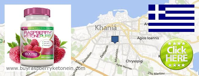 Where to Buy Raspberry Ketone online Chania, Greece