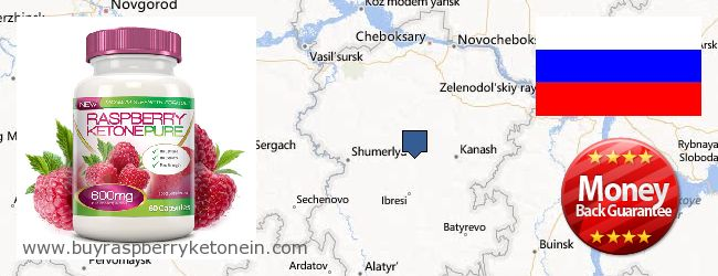 Where to Buy Raspberry Ketone online Chuvashiya Republic, Russia