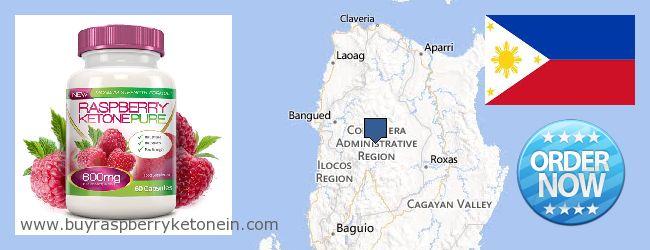 Where to Buy Raspberry Ketone online Cordillera (Administrative Region), Philippines