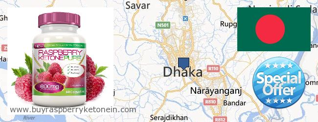 Where to Buy Raspberry Ketone online Dhaka, Bangladesh