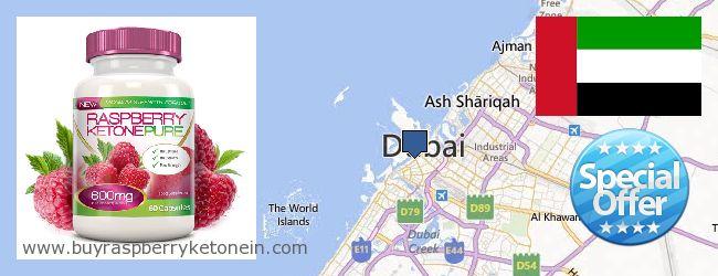 Where to Buy Raspberry Ketone online Dubayy [Dubai], United Arab Emirates