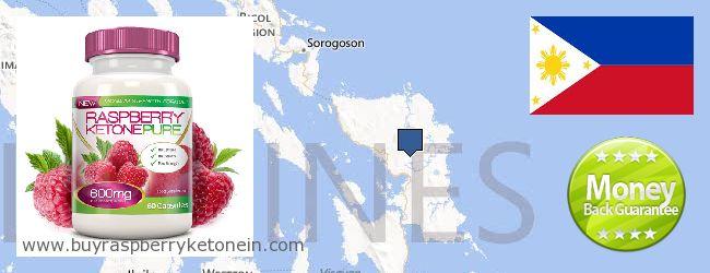 Where to Buy Raspberry Ketone online Eastern Visayas, Philippines