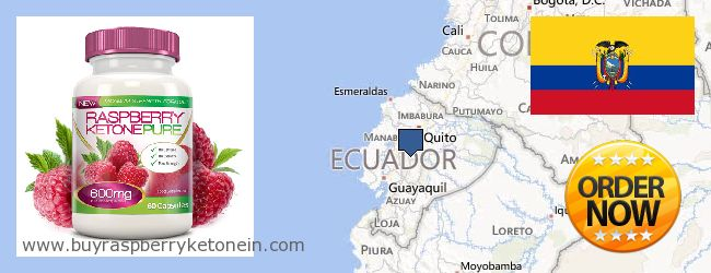 Where to Buy Raspberry Ketone online Ecuador