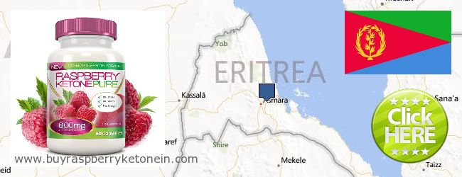 Where to Buy Raspberry Ketone online Eritrea