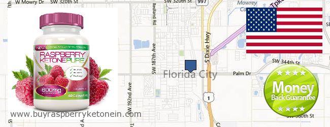 Where to Buy Raspberry Ketone online Florida FL, United States