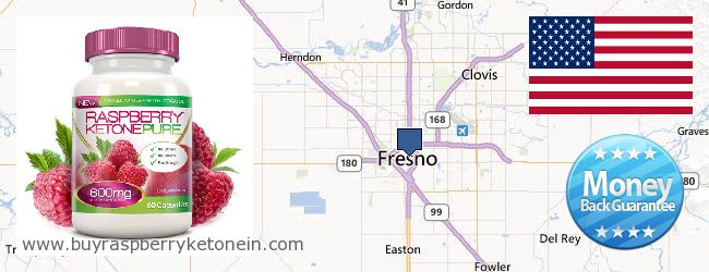 Where to Buy Raspberry Ketone online Fresno CA, United States