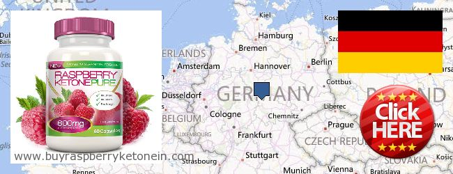 Where to Buy Raspberry Ketone online Germany