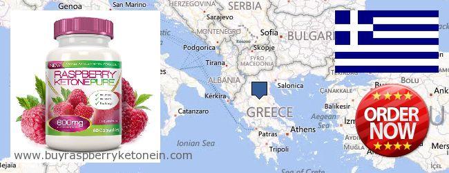 Where to Buy Raspberry Ketone online Greece