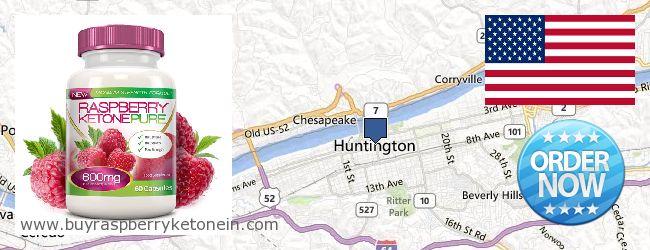 Where to Buy Raspberry Ketone online Huntington WV, United States
