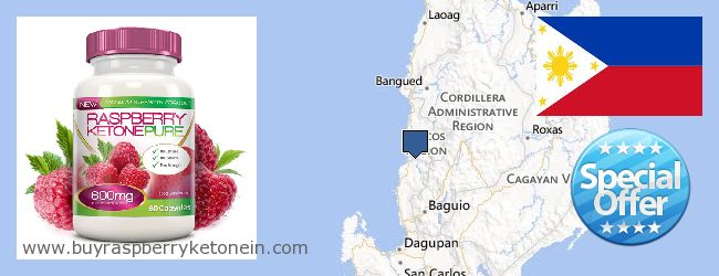 Where to Buy Raspberry Ketone online Ilocos, Philippines