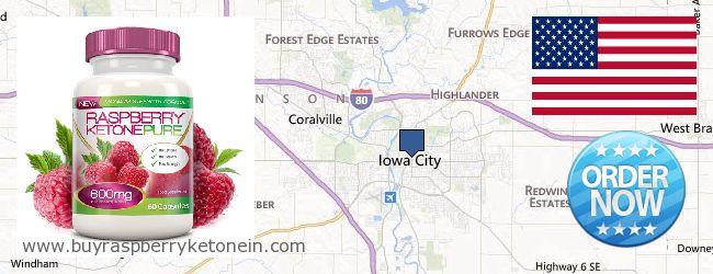 Where to Buy Raspberry Ketone online Iowa IA, United States